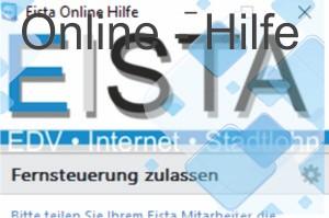 Online Hilfe
