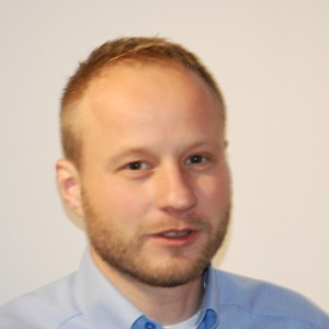 Markus Musholt